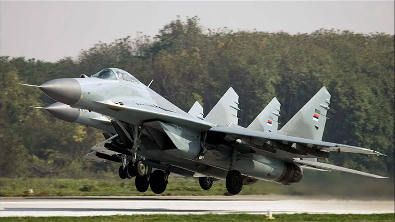 Αποτέλεσμα εικόνας για πολεμικη αεροπορία βιντεο