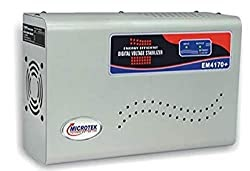 Best Stabilizer for AC 1.5 ton India-Review and Buying Guide in Hindi (2020)
