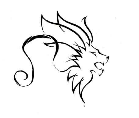 Lion Outline Tattoo Tattoo Gallery Collection Lion face drawing roaring lion tattoo face outline tattoo sketches lion sculpture drawings pictures images dreads animals. lion outline tattoo tattoo gallery