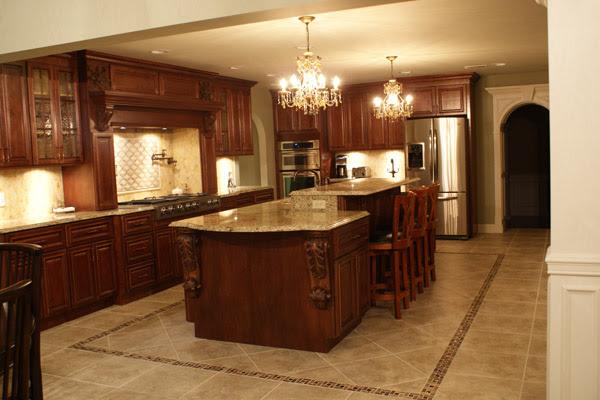 Kitchen Cabinet Hardware | Kitchen Cabinet Value