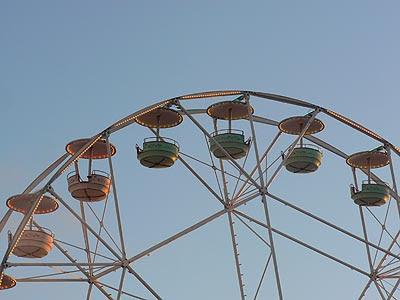 grand roue.jpg