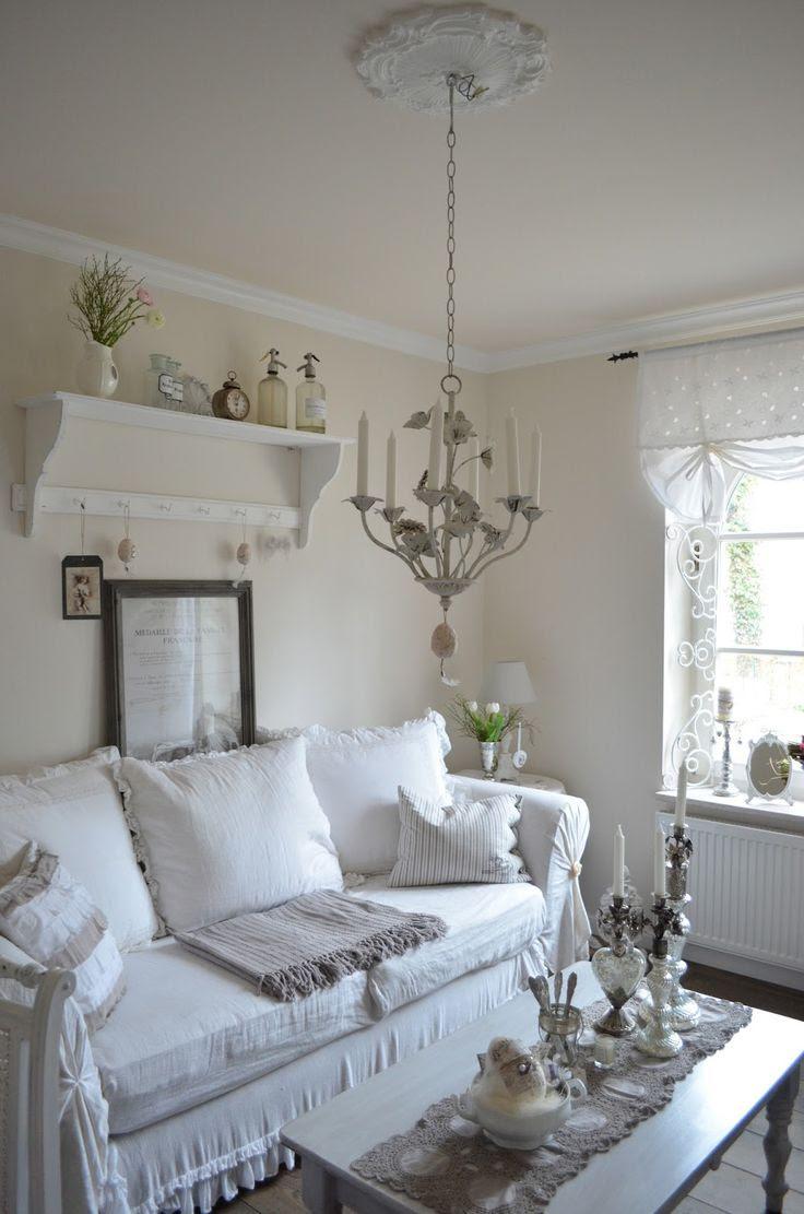 25 iFrenchi Living Room iDesigni iIdeasi Decoration Love
