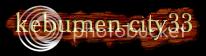 kebumen-city33.blogspot.com