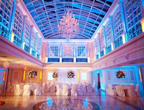 long island wedding reception catering hall jericho