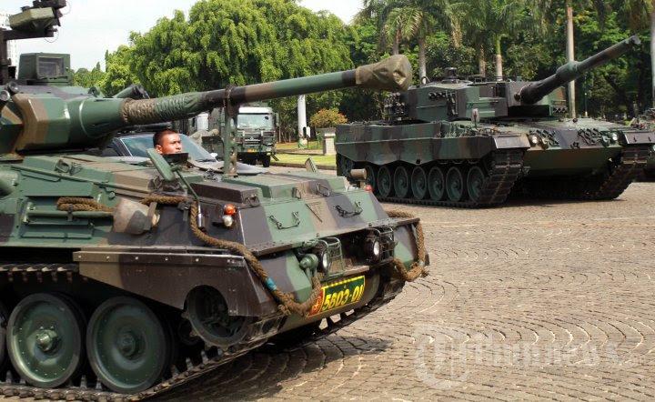 http://defence.pk/attachments/monas12-jpg.175204/