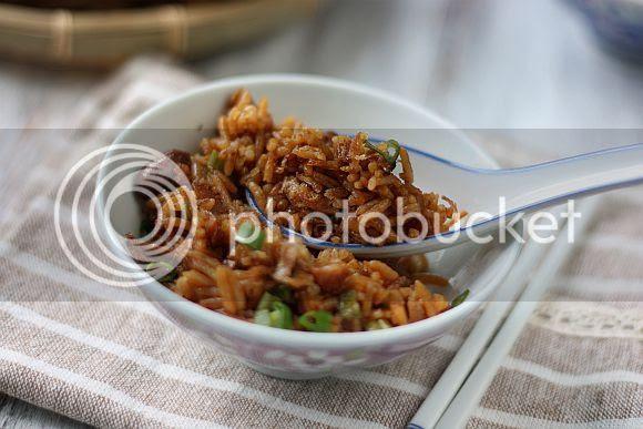 lotus rice 6