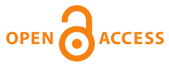 English: Open Access logo and text