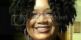 Black Girls Blogging: Tami Winfrey Harris of What Tami Said