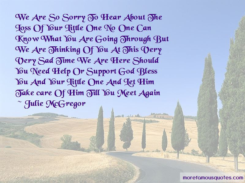 Take Care Till We Meet Again Quotes Top 1 Quotes About Take Care
