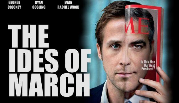 選戰風雲 (The Ides of March) 1