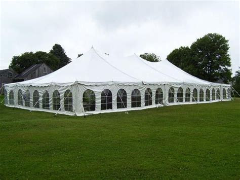 1000  ideas about Outdoor Tent Wedding on Pinterest   Tent