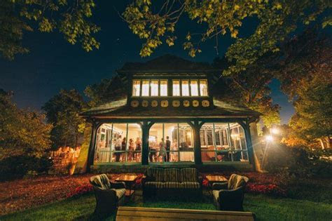 Kellogg Manor House   Grand Rapids Wedding Ceremony Venues