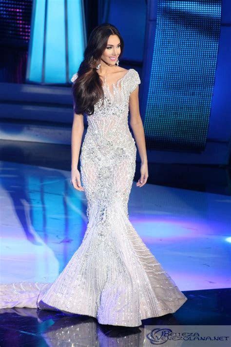 Miss Universo 2014 VESTIDOS GALA CANDIDATAS   Buscar con