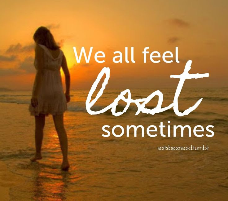 Quotes About Feeling Alone 93 Quotes