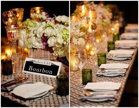 1000  images about Wedding: New Orleans Theme on Pinterest