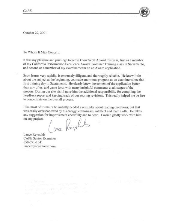 sample cover letter for canada immigration application