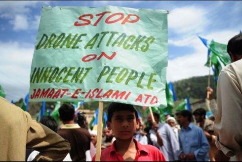 pakistan-drone-wars-2011-10-7