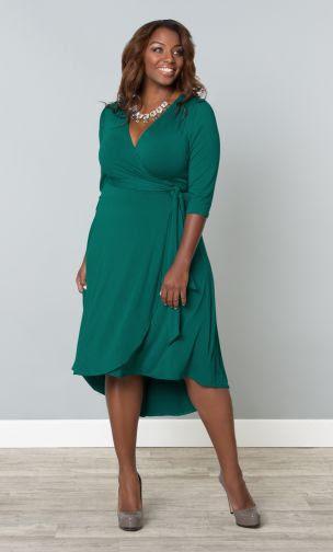 Evening dresses plus size nz