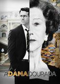 A dama dourada | filmes-netflix.blogspot.com