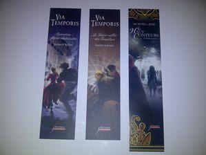 Villars-20120403-00087.jpg