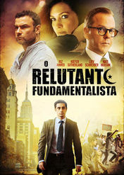 The Reluctant Fundamentalist | filmes-netflix.blogspot.com
