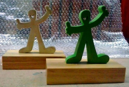 Premios GetxoBlog 2013