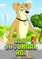 Sab Jholmaal Hai - Season 4