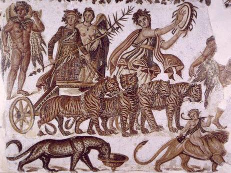 http://www.egodeath.com/images/egodeatharticle/DionysusVictoryChariot.jpg