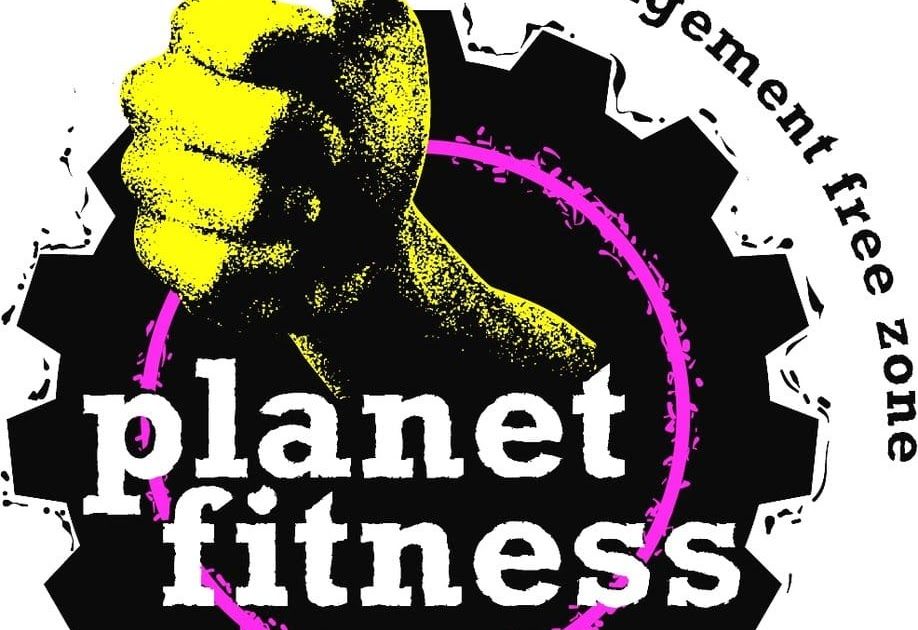 what is my planet fitness member number