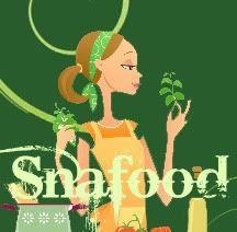 snafood