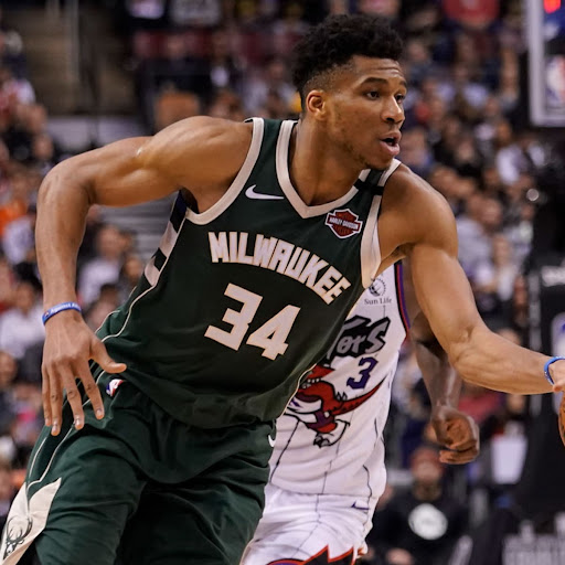 Avatar of The Bucks Are Quietly Having One of the Best Seasons in NBA History