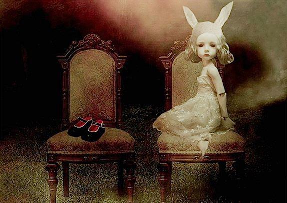 art_ghosts58