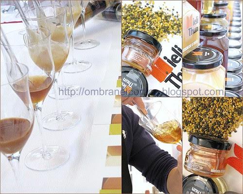 Collage Mieli Thun-Ein Prosit 2009