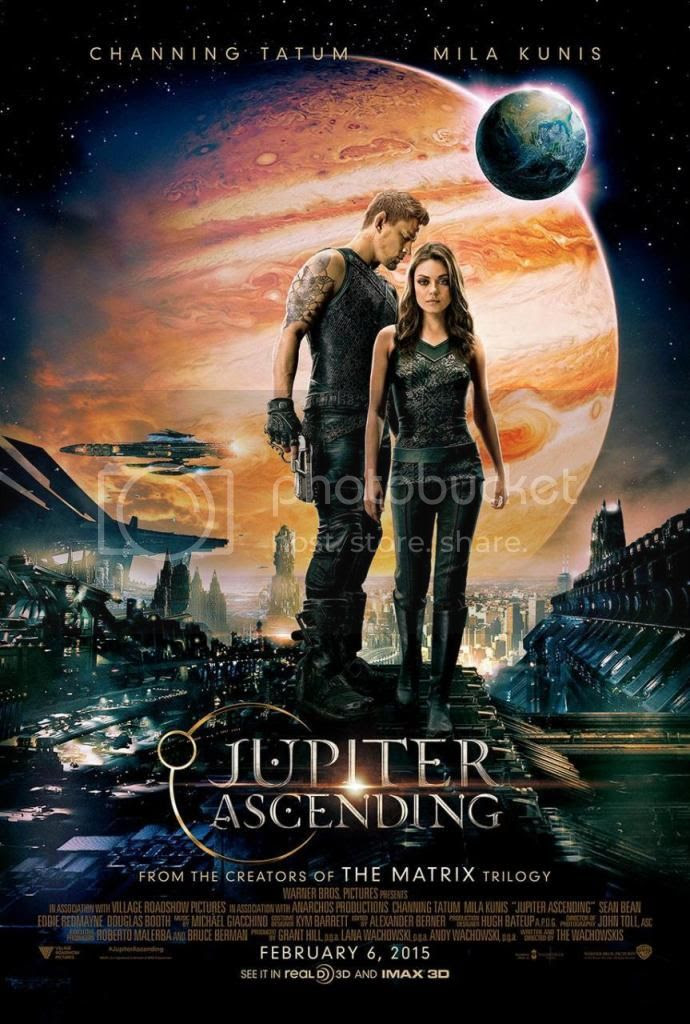 photo jupiter_ascending_movie_poster_2_zpsnkyis2ie.jpg
