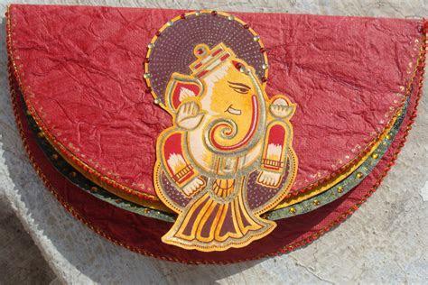 Kaashifa's blog: indian wedding card designs
