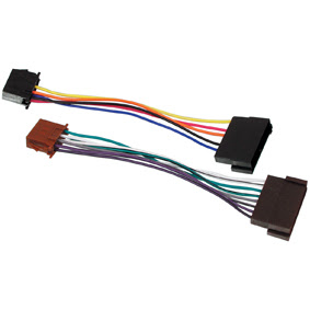 1999 Ford Contour Stereo Wiring Wiring Diagrams Library