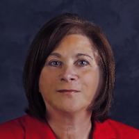 Cathy Shafran   cshafran@mlive.com