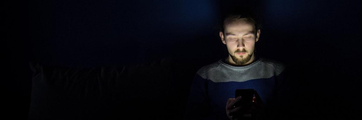 Resultado de imagem para 'Inclusão digital' como direito humano