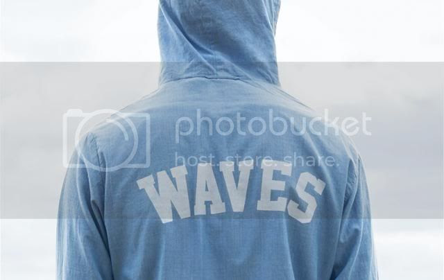 photo gant-rugger-waves_zps99956e38.jpg