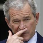 gl2408bush 150x150 Endine CIA töötaja: George Bush ajas kokaiiniäri