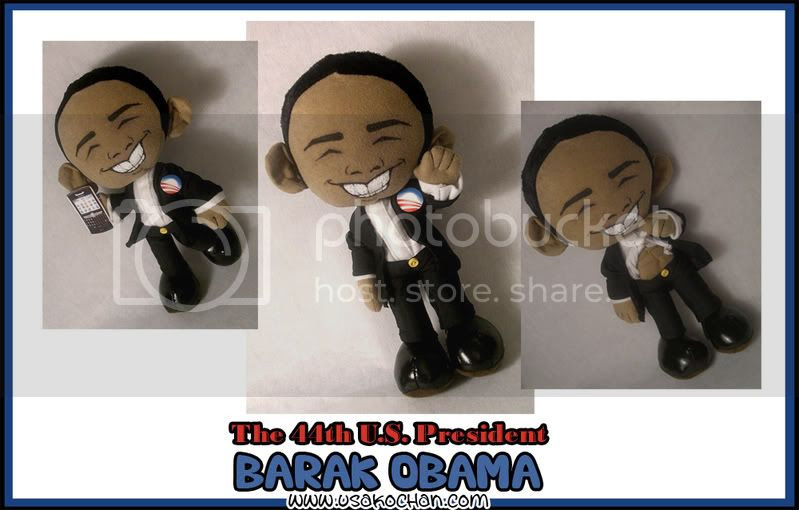 http://img.photobucket.com/albums/v654/hollyz3/OBAMA_BANNER.jpg?t=1232469173