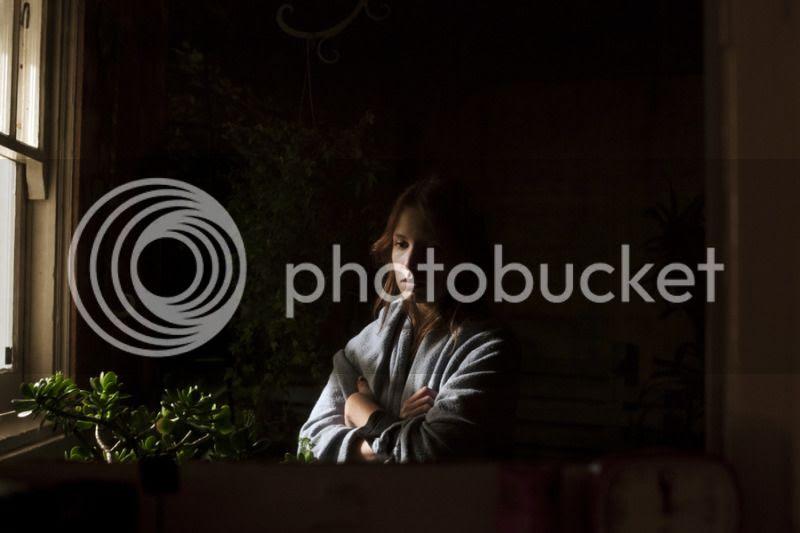 photo rebeccafinch3-2.jpg