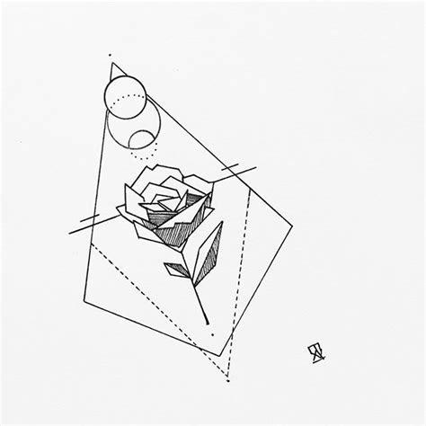 illustration illustrator design sketch draw drawing