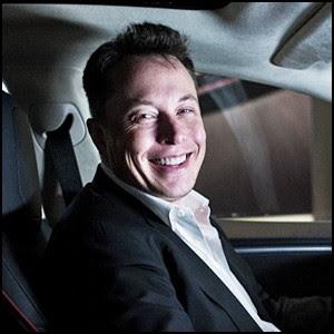 Илон Маск – просто талантливый жулик