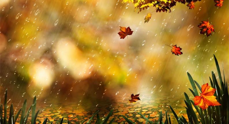 Ηλεία: Αλλάζει ο καιρός με βροχές τη νέα εβδομάδα