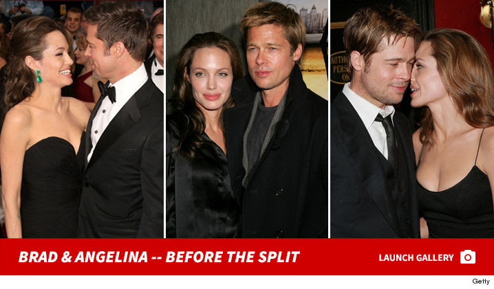 angelina_brad_split_footer