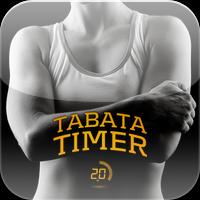 Tabata-Timer