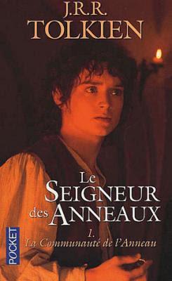 http://lesvictimesdelouve.blogspot.fr/2011/10/le-seigneur-des-anneaux-tome-1-la.html