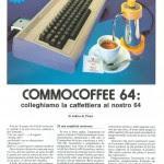 Commocoffe - 1