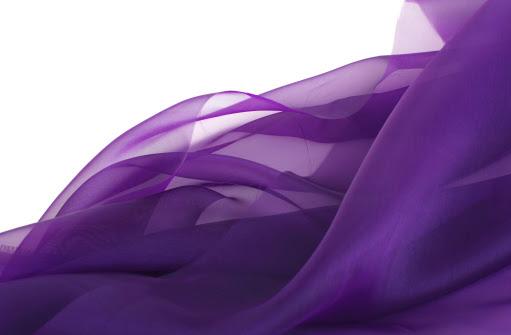 紫のスマホ壁紙 検索結果 1 画像数33726枚 壁紙com